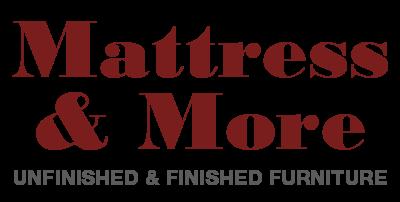serta mattress logo. Mattress And More, Inc. Logo Serta